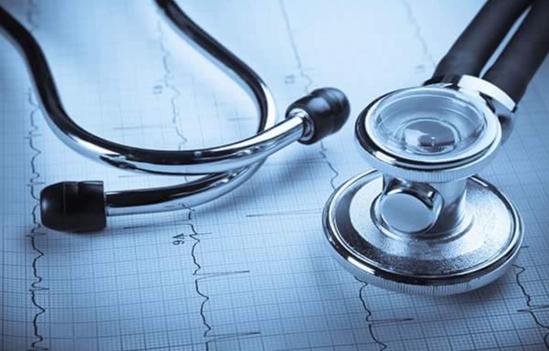 صورة ما هو الطب البشري , ما المقصود بالطب البشري