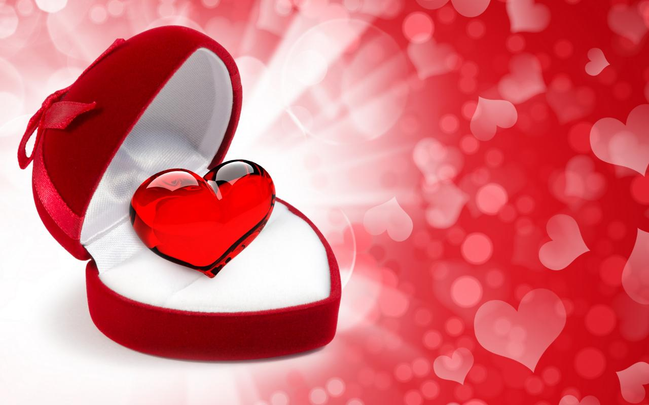 صور اجمل صور قلوب حمراء , صور حب و رومانسيه