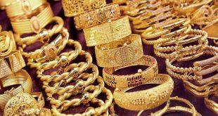 صور كشف الذهب بدون جهاز , ازاي اعرف الدهب