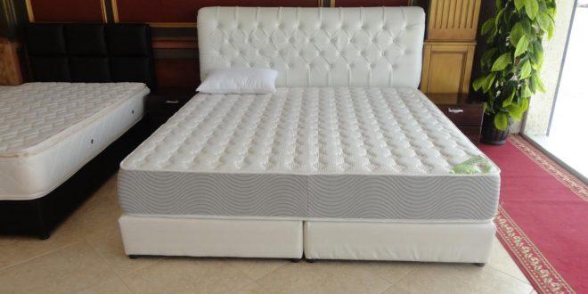 صورة سرير سليب هاي , السرير الاكثر راحه للعائله