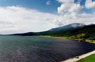 صور اكبر بحيرة مياه عذبة في افريقيا , بحيرة فيكتوريا