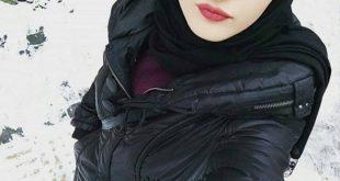 صور بنت عربية , جمال البنات العربيه و خفه دمهم