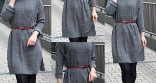 صورة صور ملابس كيوت , ملابس فى غايه الرقه