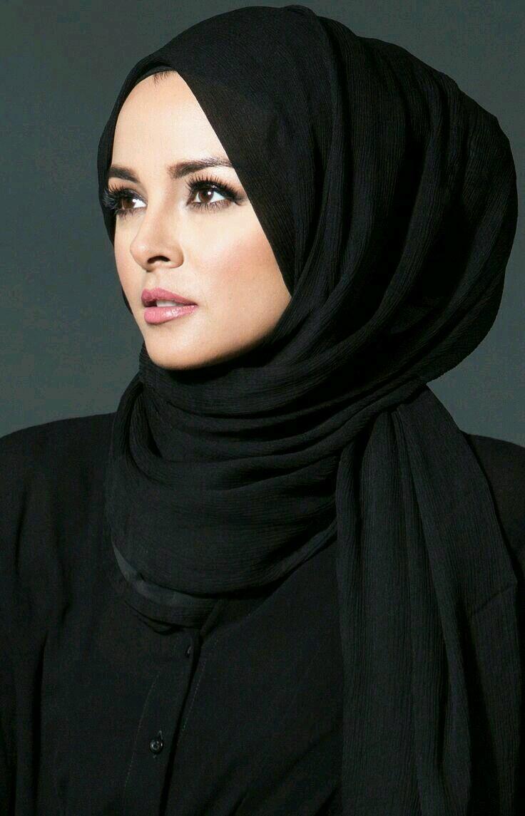 صورة اجمل الصور حجاب , الحجاب زينه فى الدنيا و الاخره