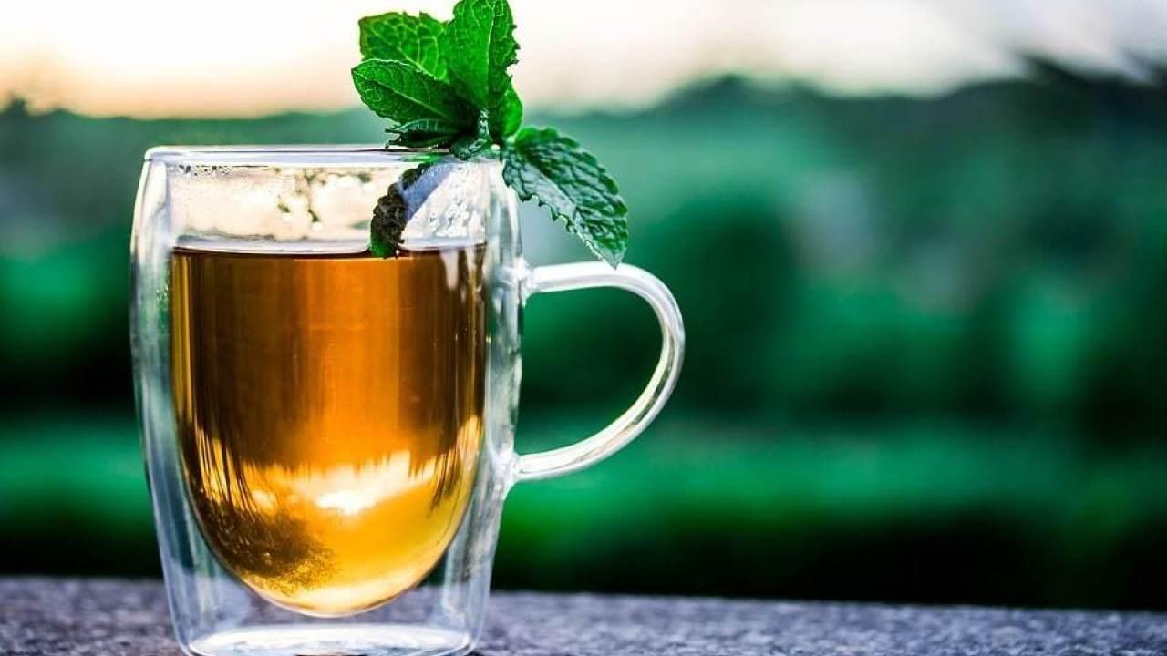 صورة الشاي في الحلم , احتساء الشاى فى المنام