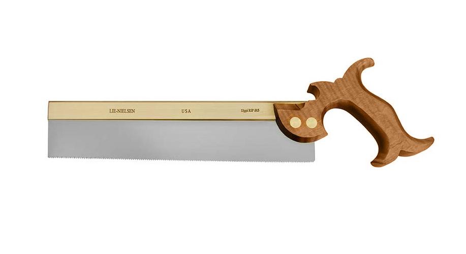صورة معنى كلمة saw , saw لها عدة مفاهيم