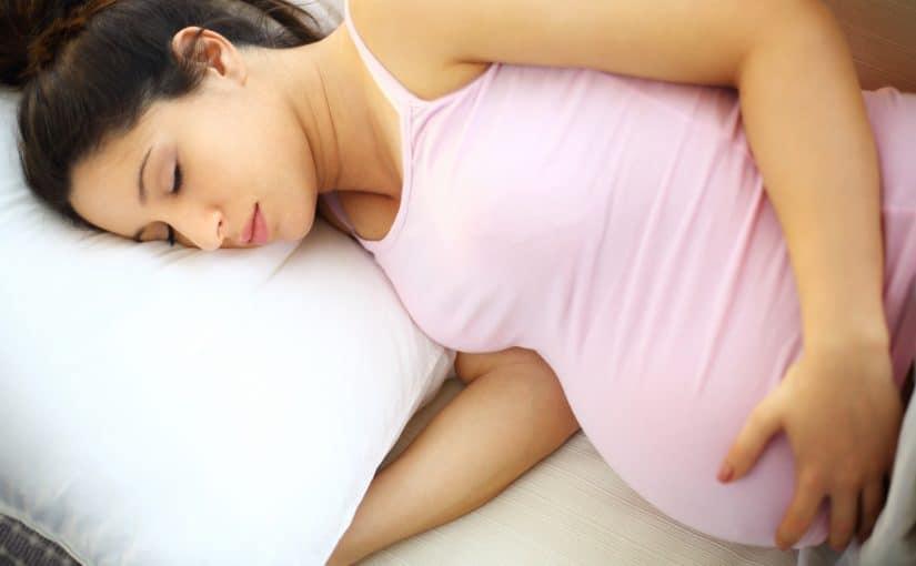 صورة تفسير حلم الحمل لغير المتزوجه , تفسير حمل في المنام للعزباء