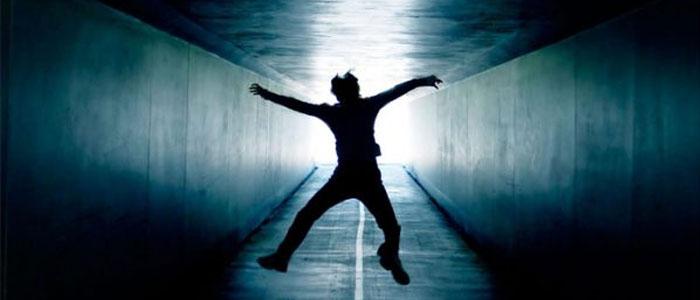 صورة السقوط في المنام دون اذى , سقوطك فى المنام