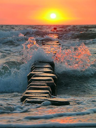 صورة اجمل صور لبحر , البحر و ما يكتمه من اسرار لنا