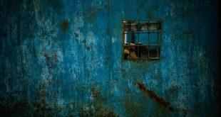 صورة تفسير حلم الهروب من السجن , راي العلماء فى الحلم بالسجن