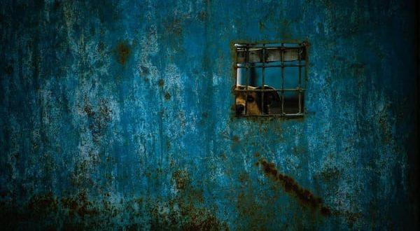 صور تفسير حلم الهروب من السجن , راي العلماء فى الحلم بالسجن