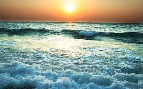 صورة البحر في المنام لابن سيرين , اكثر التفسيرات لرؤية البحر في الحلم 862