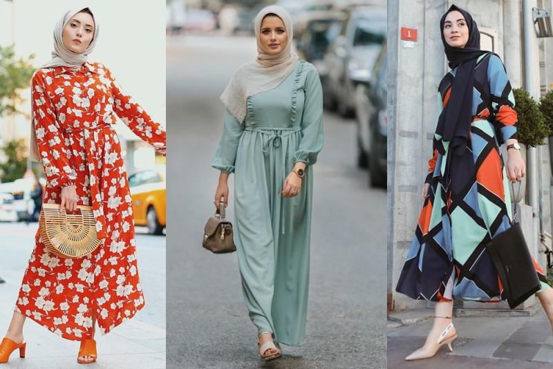 صورة صور ملابس العيد , كل جديد لملابس العيد و اجدد الموديلات