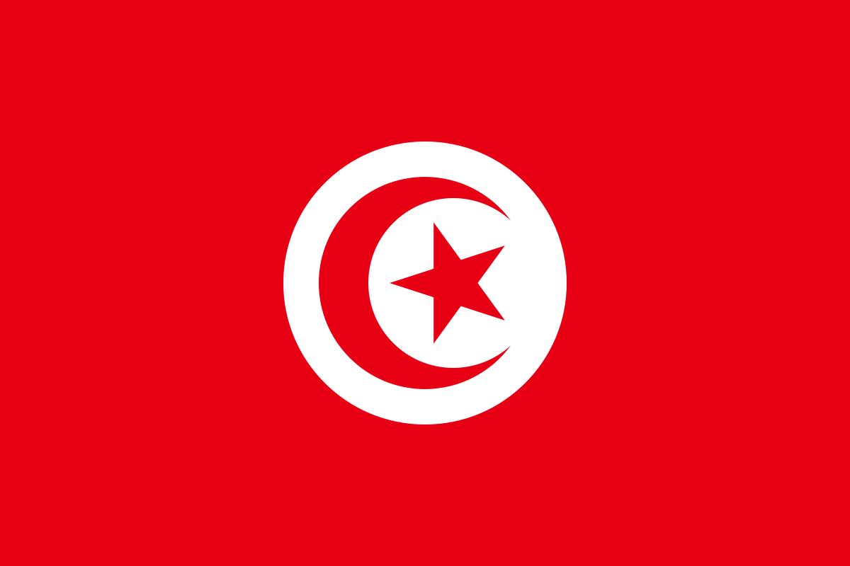 صورة الاسم القديم لتونس , ماذا كان اسم تونس في القدم