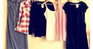 صورة تفسير شراء ملابس جديدة في المنام , تعرف علي حلمك هنا