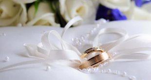صورة تفسير الاحلام الزواج , الزواج فى الحلم له معانى عديده