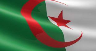 صورة قصائد عن الجزائر , الياذة الجزائر و غيرها عن الجزائر