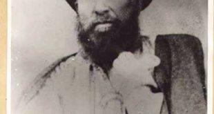 صورة محمد سعيد الحبوبي , اهم شعراء العراق
