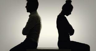 صورة حكم طلب الطلاق , حكم المراه التي تطلب الطلاق