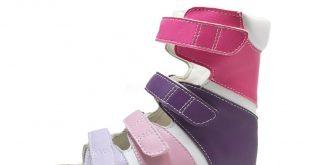 صورة الحذاء الطبي للاطفال , اشكال للاحذية الطبية للاطفال