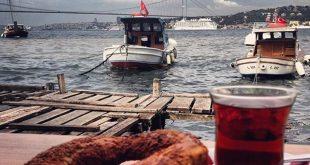 صورة رحلات تركيا من مصر , اشهر الفنادق في تركيا