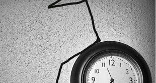 صورة برجراف عن وقت الفراغ , اهميه الوقت و استغلال وقت الفراغ
