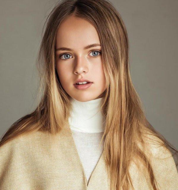 صورة صور روسيات , بنات روسيه جميله وانيقه المظهر