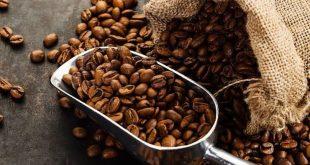 صورة اضرار قشر القهوه , القهوة و الافراط في شربها