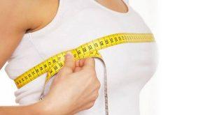 صورة تمارين لتصغير الثدي , ابسط التمارين لمنطقة الصدر