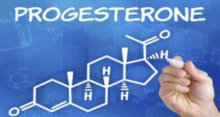 صورة نسبة هرمون البروجسترون 15 , المعدل الطبيعي البروجسترون