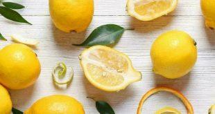صورة هل الليمون ينقص الوزن , اسرع طريقه لخساره الوزن