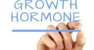 صورة اضرار هرمون النمو , مساوئ حقن هرمون النمو للاطفال