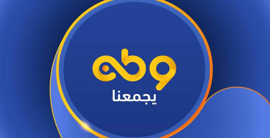 قناة الحدث اليوم برنامج حق عرب