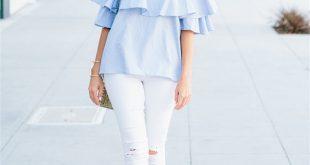 صورة ملابس عصرية للبنات , اشيك ملابس بنات علي الموضة