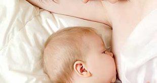 صورة الرضاعة في المنام لغير المتزوجة , افرحي لبشره الخير اللي جيالك