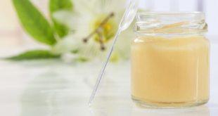 صورة فوائد غذاء ملكات النحل , ما لا تعرفه عن غذاء ملكات النحل