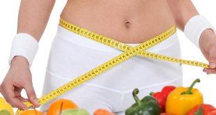 صورة اكلات تساعد على حرق الدهون , هتخس من الاكل بالاكل