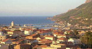 صورة مناظر طبيعية في الجزائر , اماكن تستاهل انك تزورها