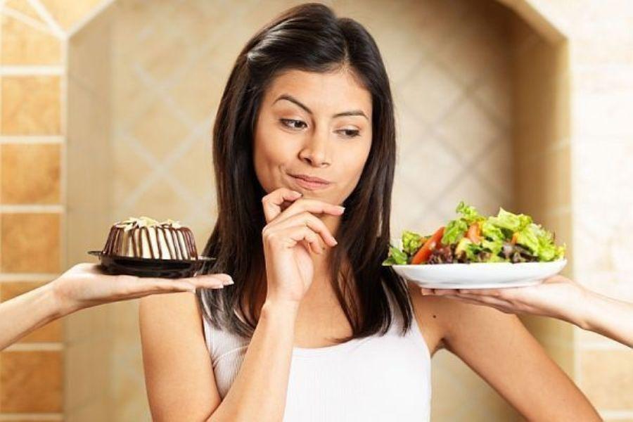 صورة تثبيت الوزن بعد الرجيم القاسي , اسرار تثبيت الوزن بسهوله