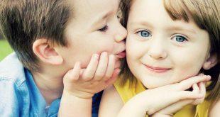 صورة تفسير القبلة في المنام , القبلة و دلالاتها في المنام