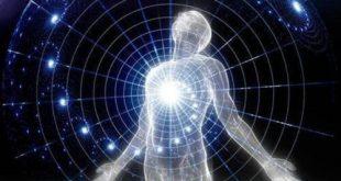 صورة خروج الروح من الجسد , الاسقاط النجمي بين الحقيقه والخيال