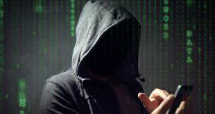 صورة كيف تعرف ان جهازك مخترق , شوف حد بيتجسس عليك و لا لا