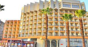 صورة افضل الفنادق في القاهرة , قارن و استمتع باجازتك في راحه