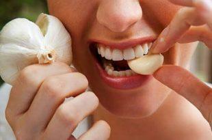 صورة الام الاسنان وعلاجها , افضل طرق لعلاج الالام الاسنان