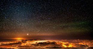صورة صور مناظر خيال , اروع صور المناظر الطبيعية