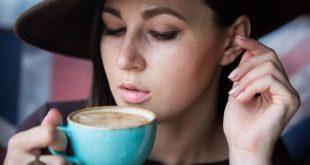 صورة اشعر بالتعب بعد شرب القهوة , احذر من كثرة شرب القهوة