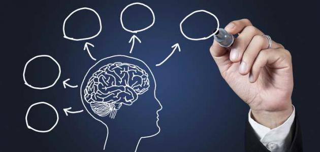 صورة تعلم علم النفس للمبتدئين , سيطر على شخصيات اللي حواليك