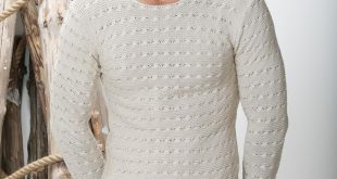 صورة ملابس شتويه للرجال , احدث صايحه للازياء الشتويه الرجالي بتجنن