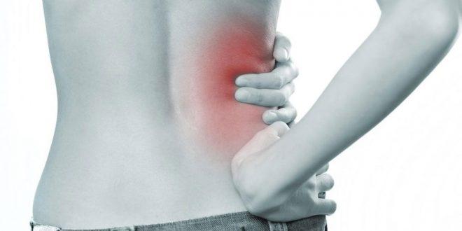 صورة اسباب التهاب الكلى , التهابات والالام الكلي واسبابها وعلاجها