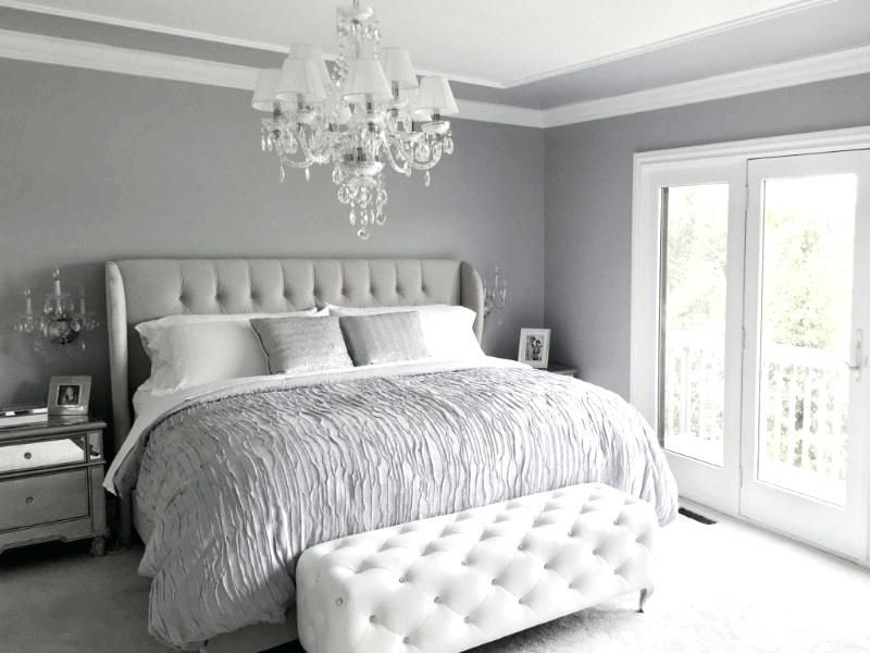 صورة اجمل الوان غرف نوم , احدث تشكيله ممتازة لغرف النوم بالوان مذهله